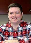 Ryan Mathys
